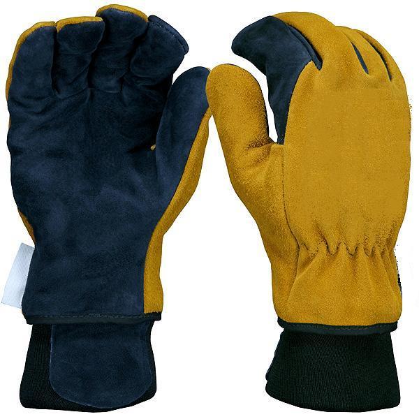 5dcedf93b432 Fireman s Gloves – Ecoequipment PPE Philippines