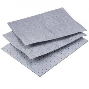 silver_strong_style_color_b82220_universal_absorbent_strong_pad