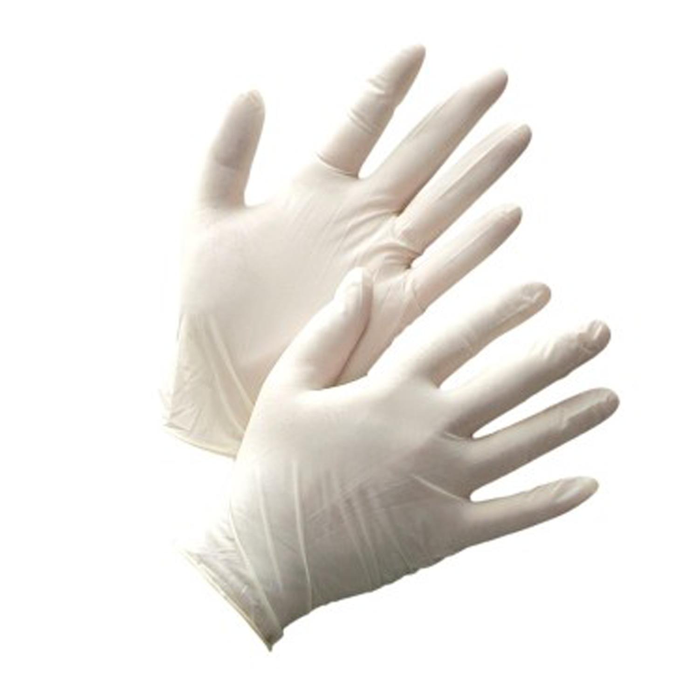 Mofos public rubber gloves