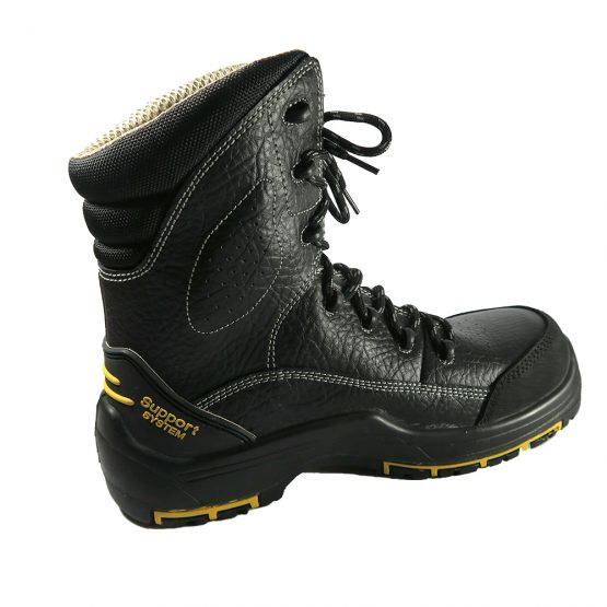 SUPPORT-SYSTEM-SAFETY-SHOES