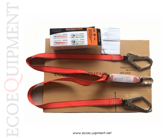 Copy of Copy of Copy of Copy of Untitled Design - 2019-10-26T161920.675
