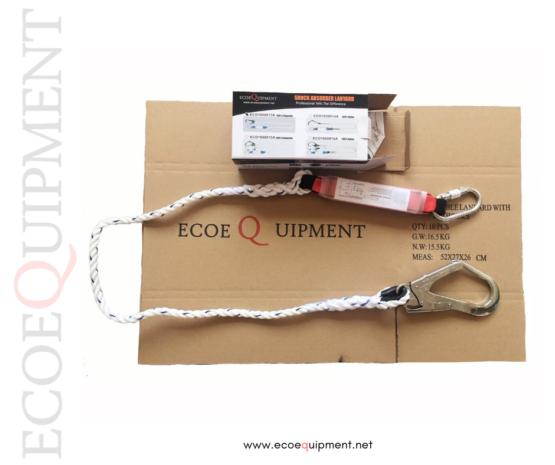 Copy of Copy of Copy of Copy of Untitled Design - 2019-10-26T162040.869