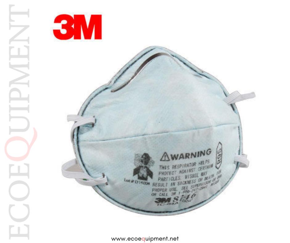 3m mask r95
