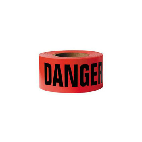 DANGER-BARRICADE-TAPE