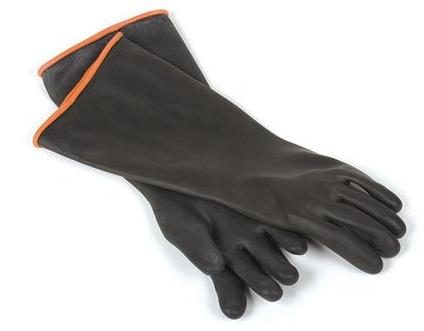Chemical Resistant Gloves Ecoequipment Ppe Philippines